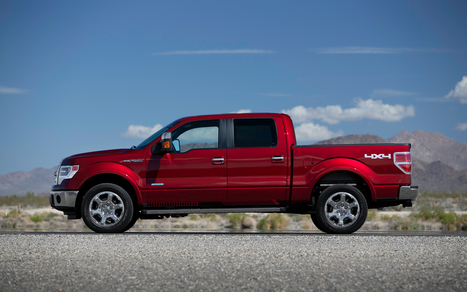 2013 Ford F150 Transmission Problems  CarComplaintscom