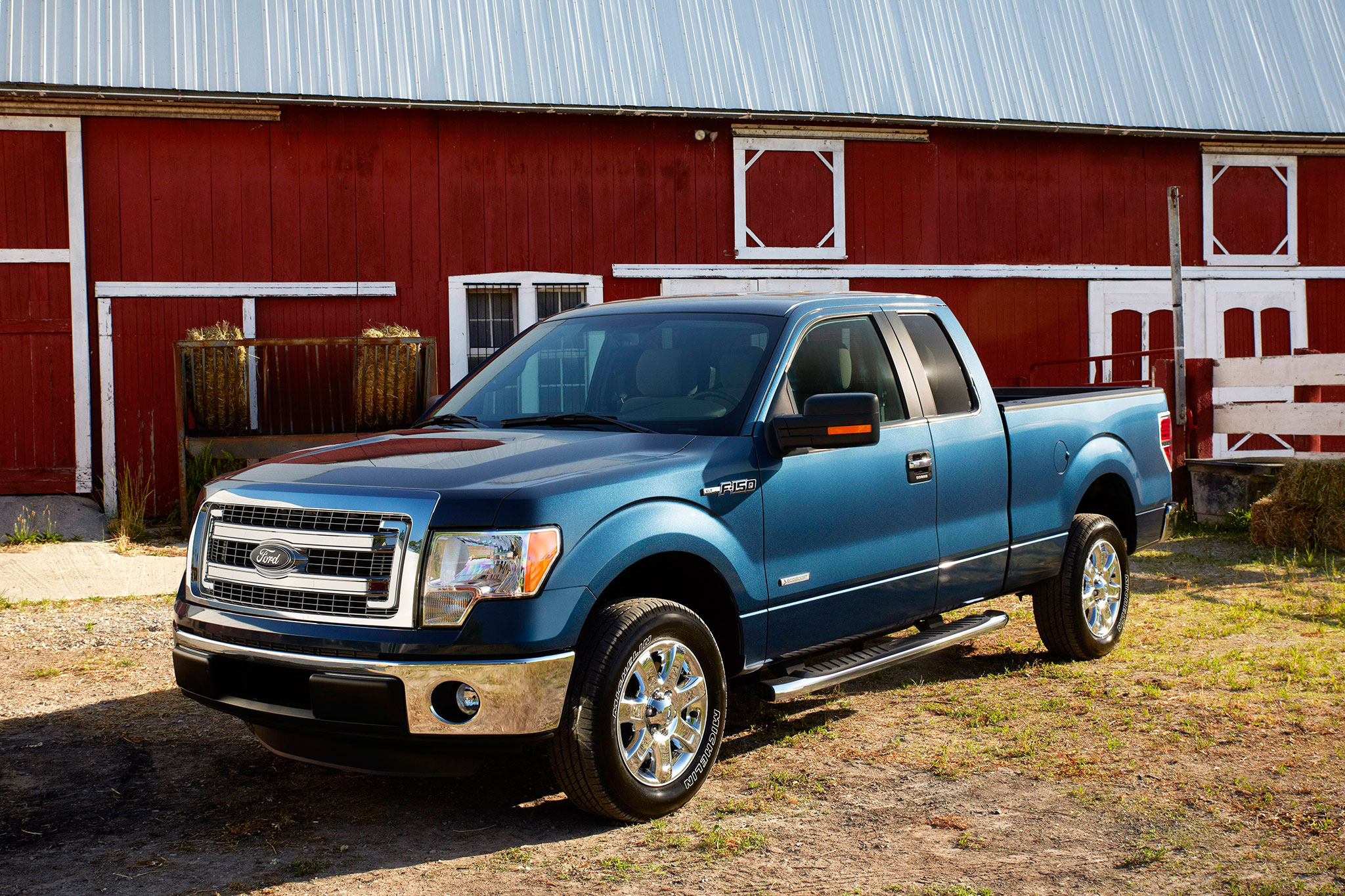 Download ford f150 2014 10 jpg