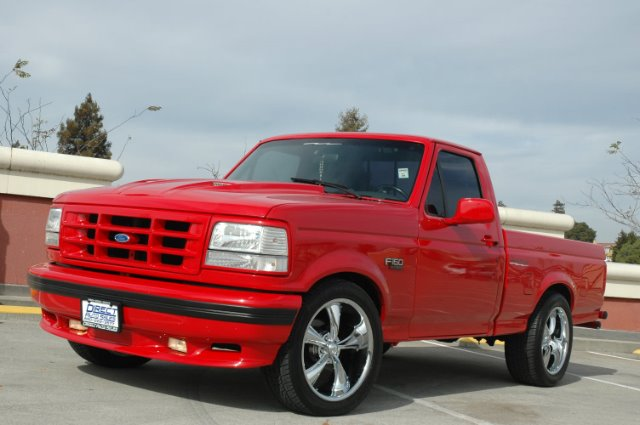 Download ford-f150-svt-lightning-1993-4.jpg : f 150 lighting - azcodes.com