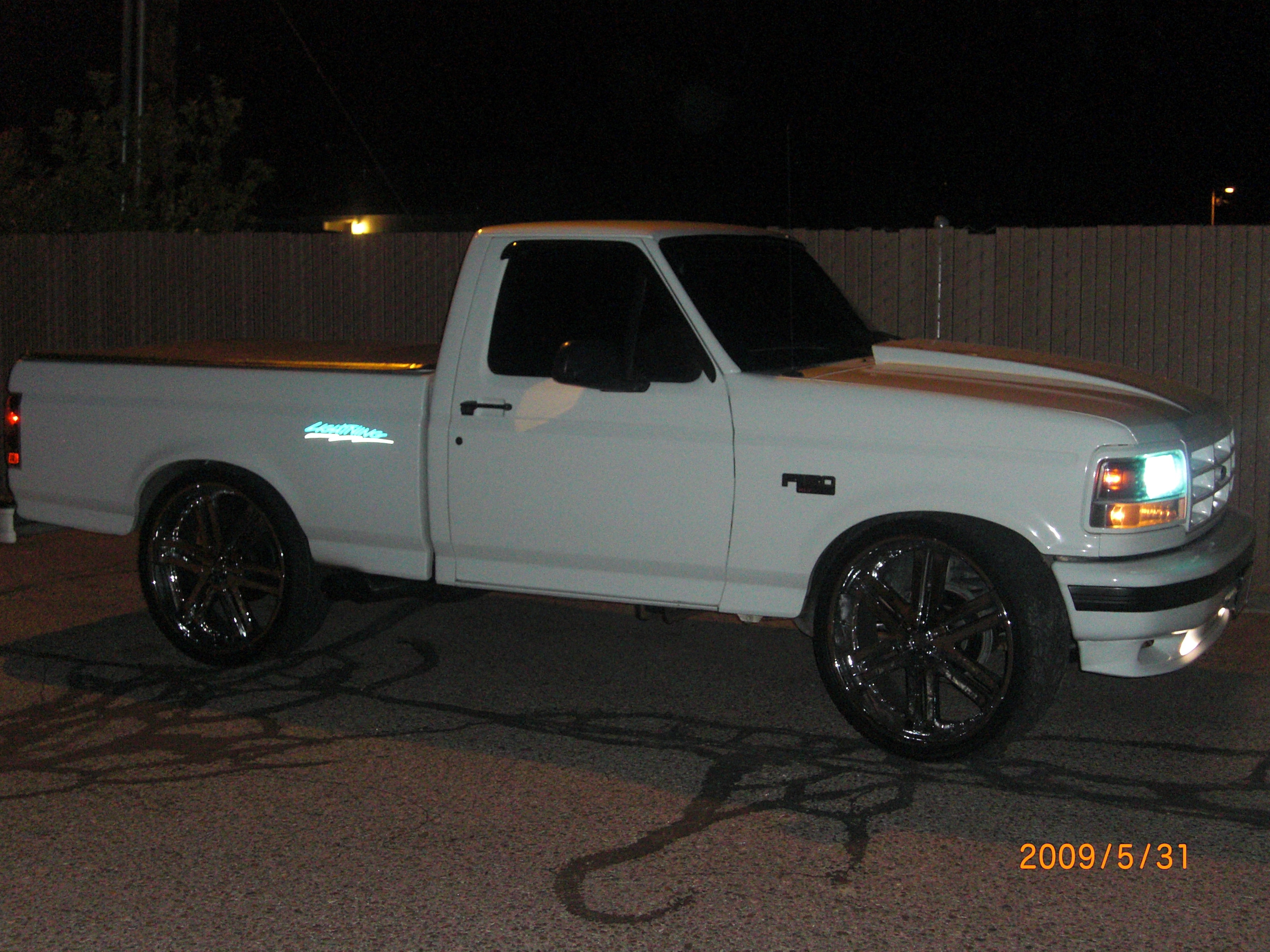 Download ford-f150-svt-lightning-1994-12.jpg : svt lighting rims - azcodes.com
