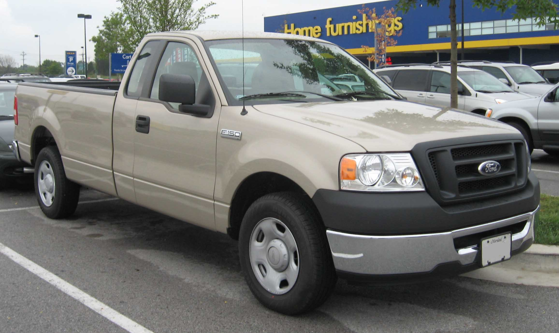 Download ford f150 xl 2 jpg