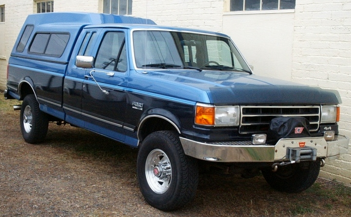 1988 Ford F150 V8 4x4 in addition 1462890 Stock 2wd Front Sway Bar Dimensions together with Watch as well Watch also Ici Magnum Front Bumpers. on 1989 ford f250