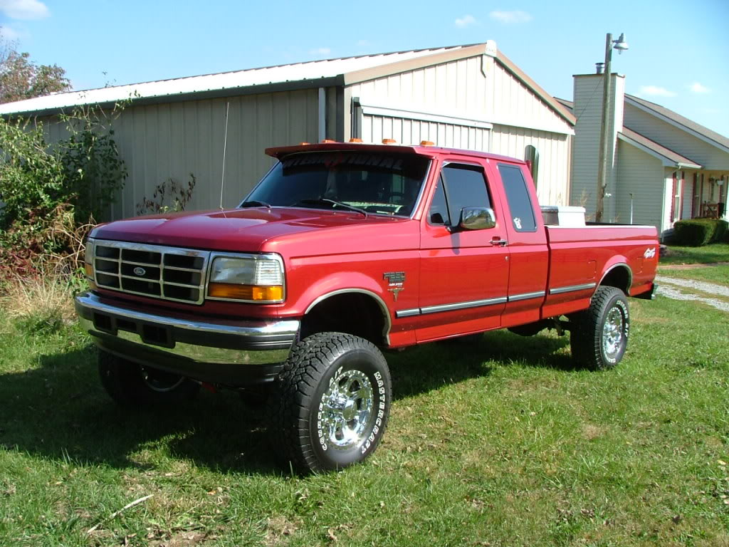 Download ford f250 1997 1 jpg