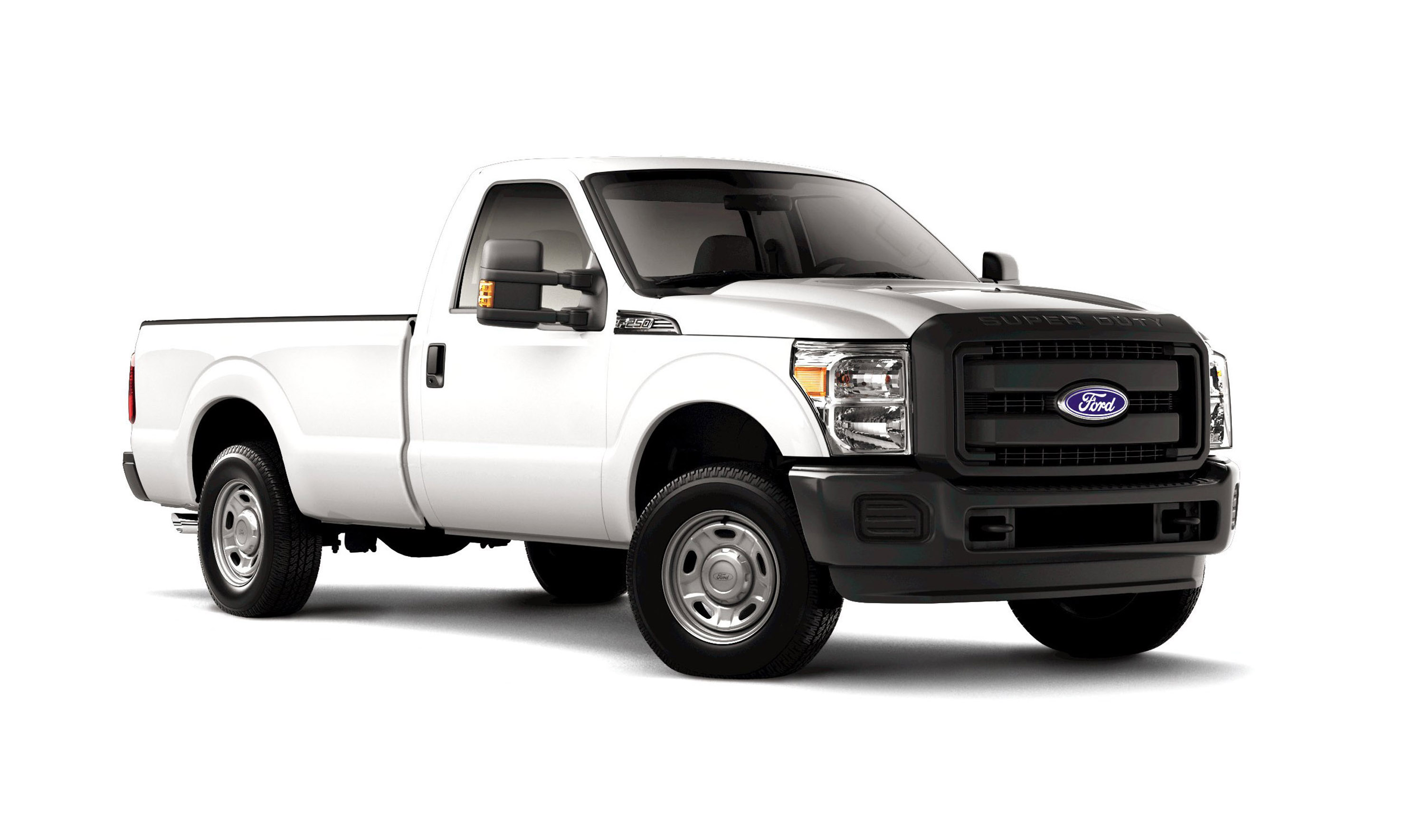 2011 ford f 250 super duty information and photos. Black Bedroom Furniture Sets. Home Design Ideas