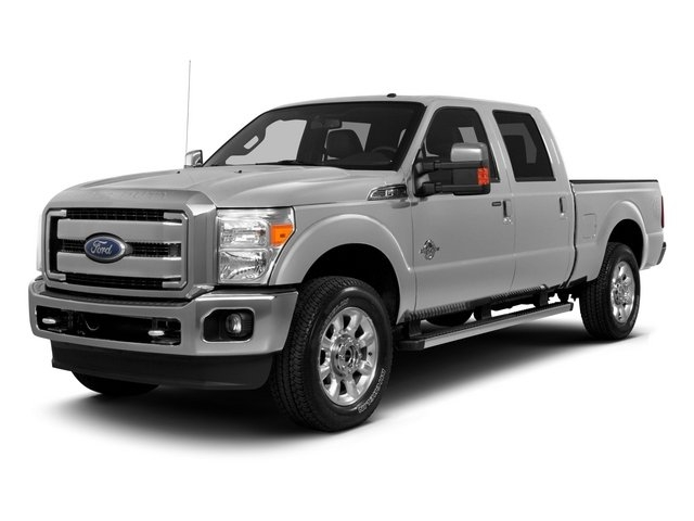ford f 250 super duty xl 8