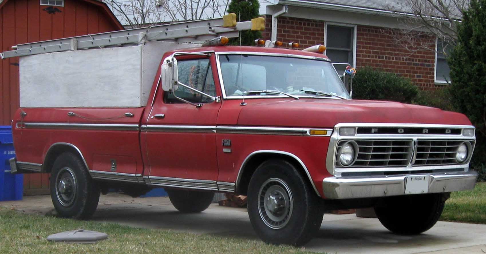 tesla two box mod wiring diagram 1972 ford f350 information and photos momentcar  1972 ford f350 information and photos momentcar