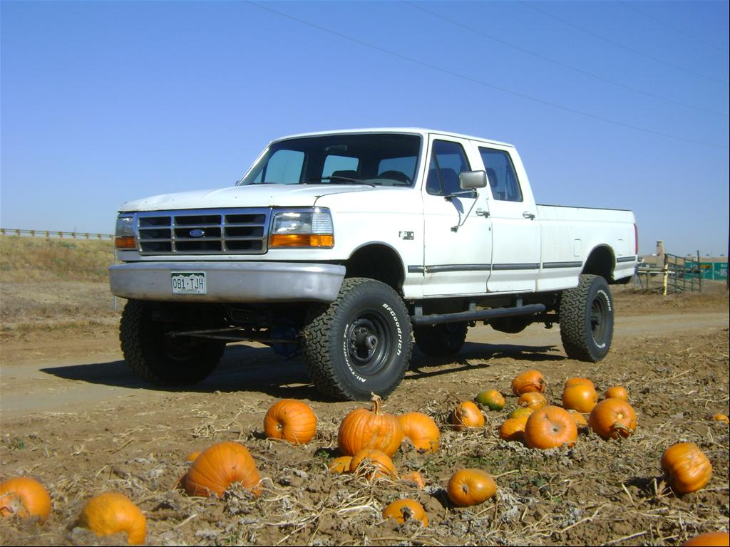 Download ford f350 1992 1 jpg
