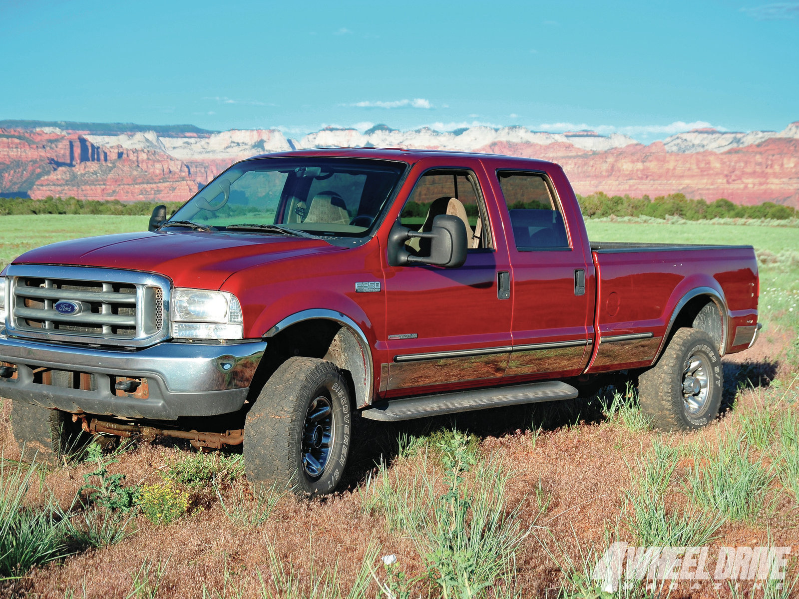 1999 Ford F-350 Super Duty For Sale - Carsforsale.com