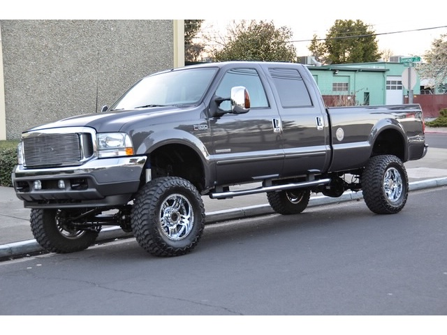 2003 ford f 350 super duty information and photos momentcar. Black Bedroom Furniture Sets. Home Design Ideas