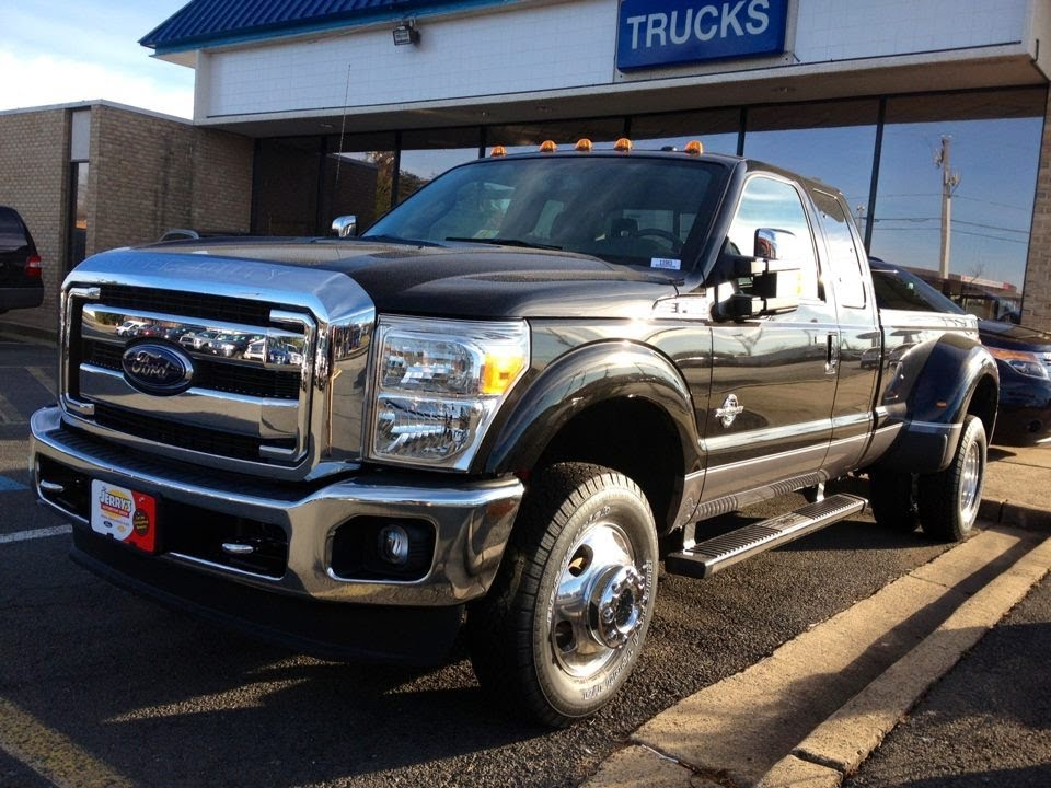 2013 ford f 350 super duty information and photos. Black Bedroom Furniture Sets. Home Design Ideas