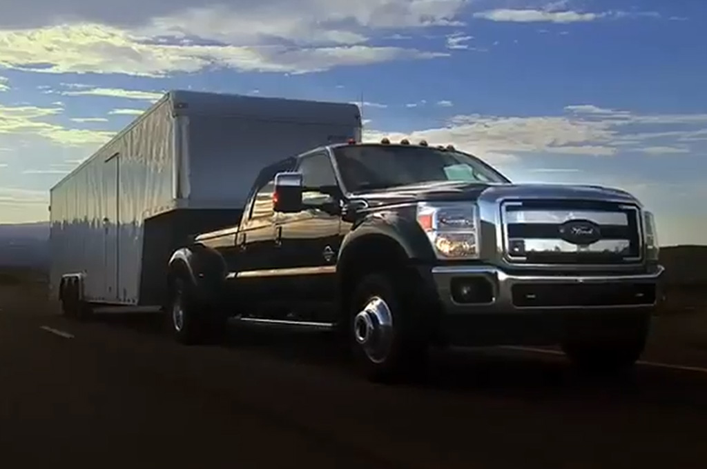 2015 ford f 350 super duty information and photos. Black Bedroom Furniture Sets. Home Design Ideas