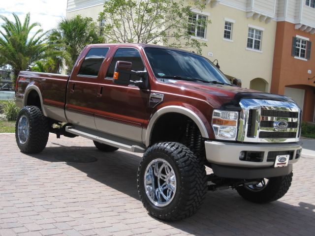 Ford Raptor For Sale Ct >> Ford F-350 Super Duty - Information and photos - MOMENTcar