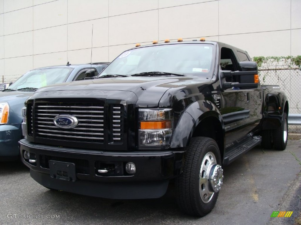 2009 ford f 450 super duty information and photos. Black Bedroom Furniture Sets. Home Design Ideas