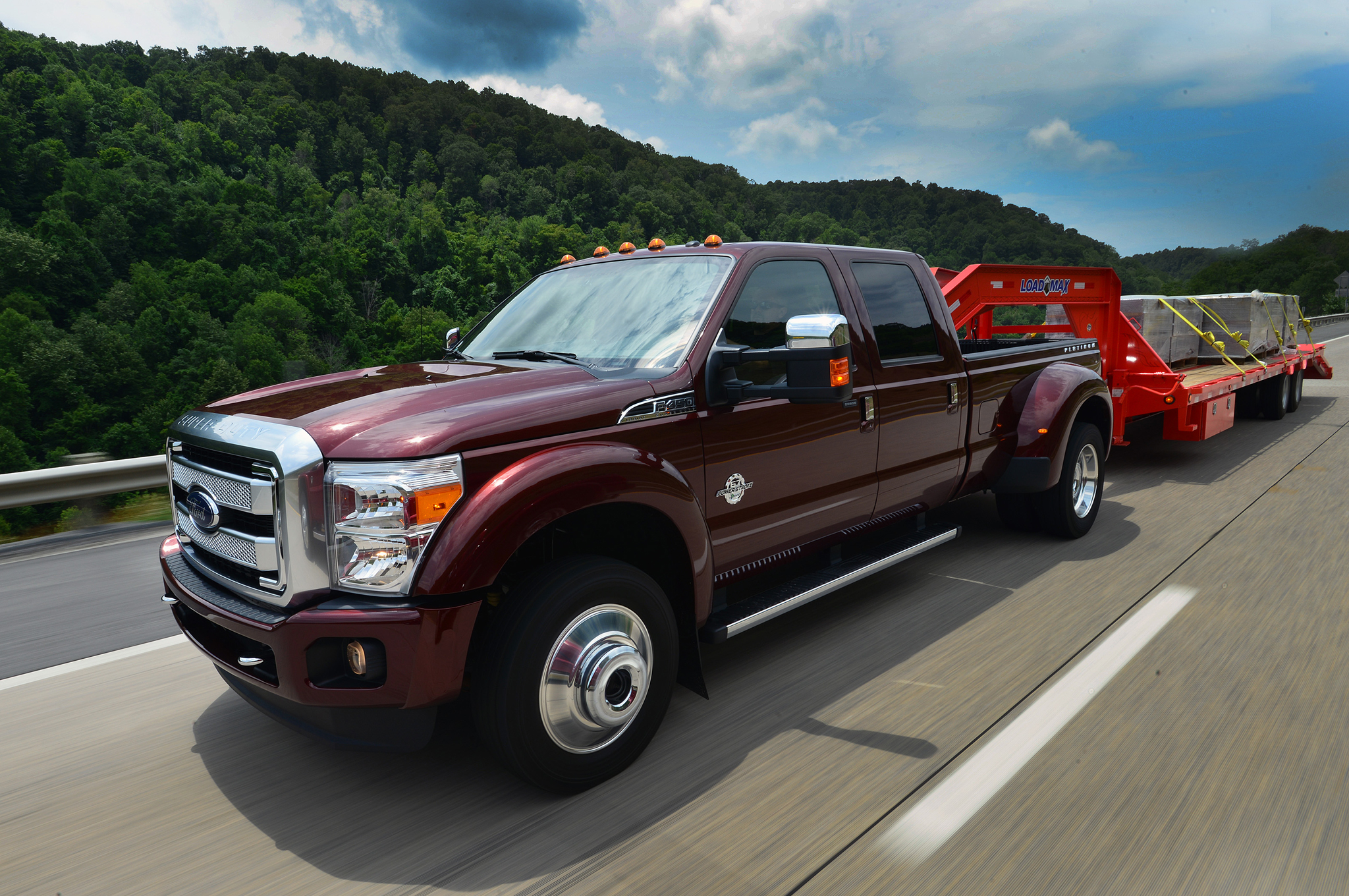 2015 ford f 450 super duty information and photos. Black Bedroom Furniture Sets. Home Design Ideas