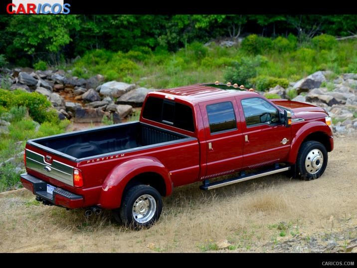 2015 ford f 450 super duty information and photos momentcar. Black Bedroom Furniture Sets. Home Design Ideas