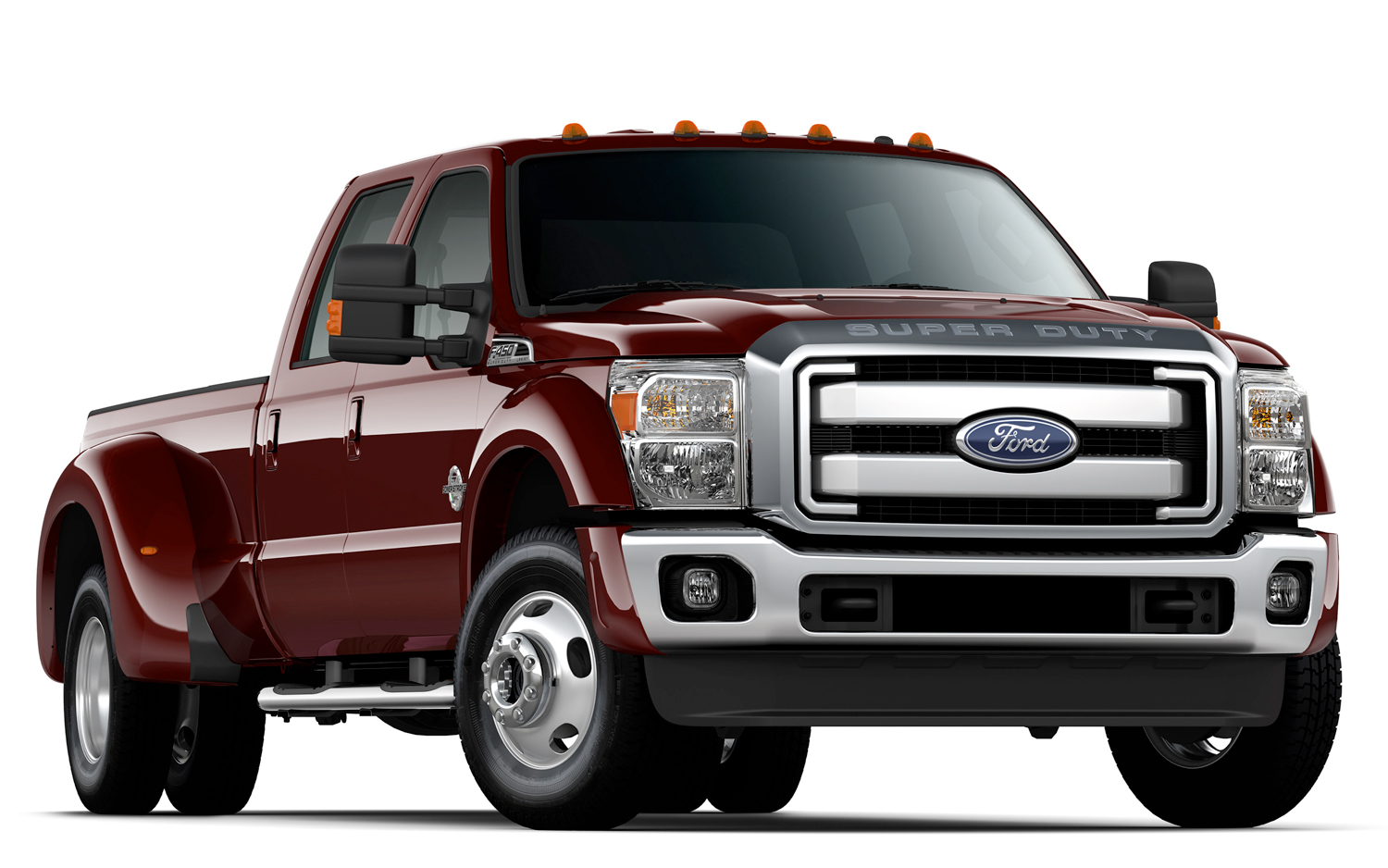 ford f 450 super duty information and photos momentcar. Black Bedroom Furniture Sets. Home Design Ideas