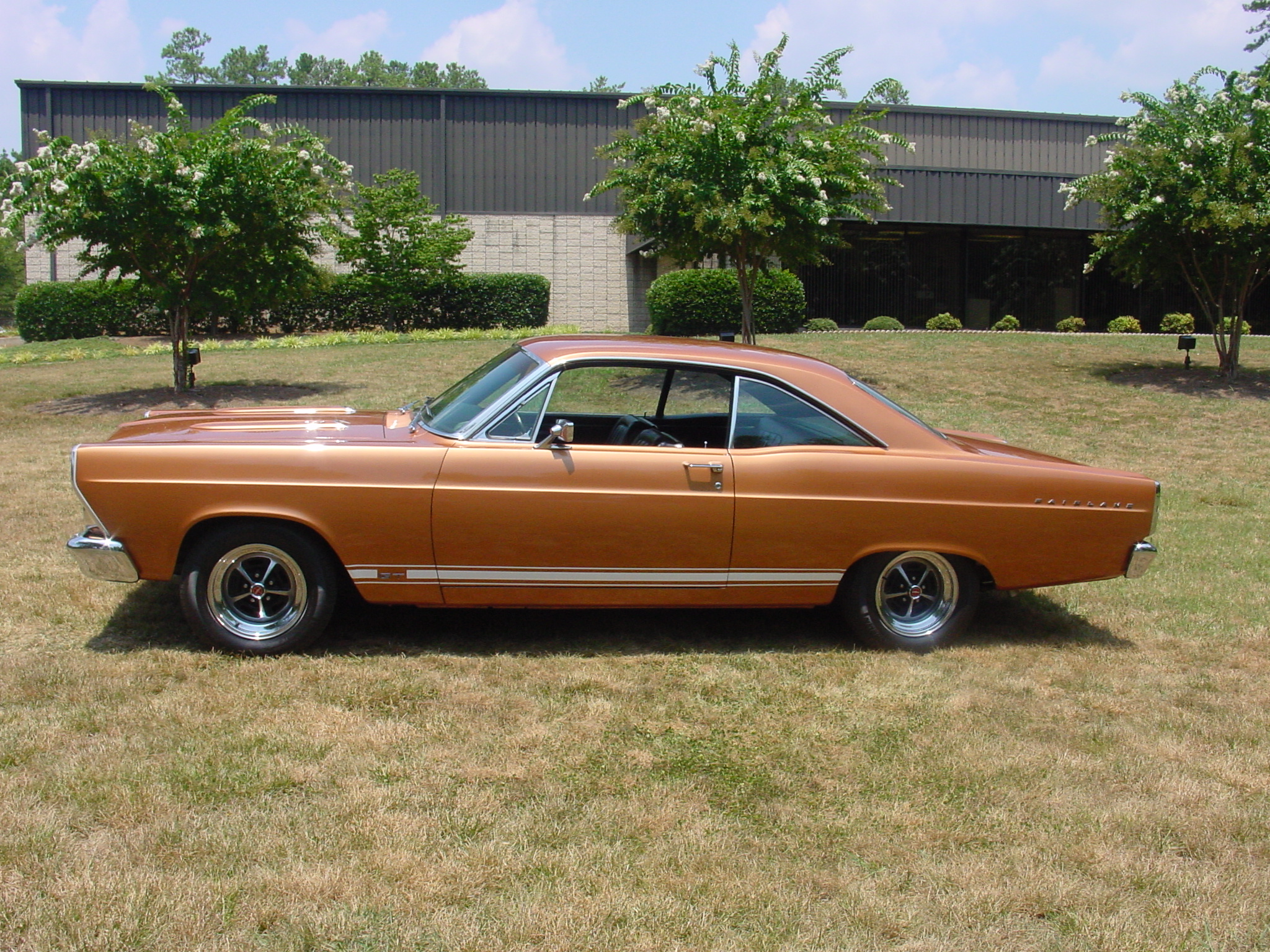 Http momentcar com images ford fairlane gt