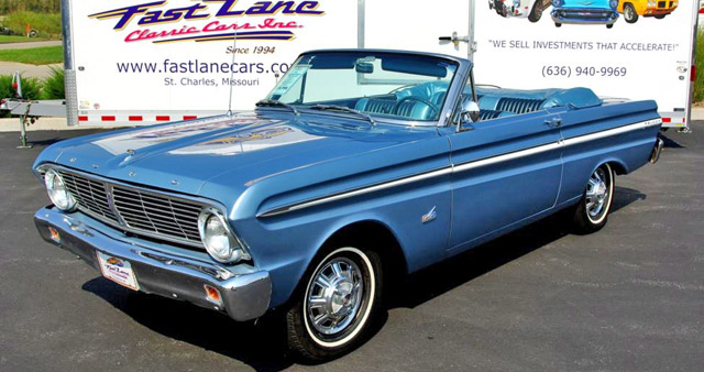 Ford Cars Image Download