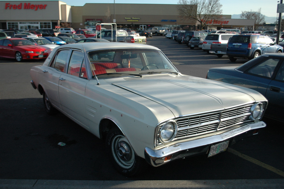 ford falcon 390px image 6