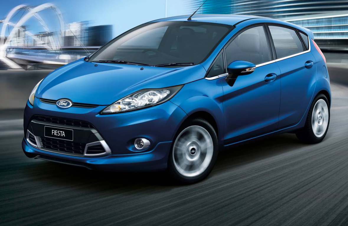 2011 ford fiesta information and photos momentcar. Black Bedroom Furniture Sets. Home Design Ideas