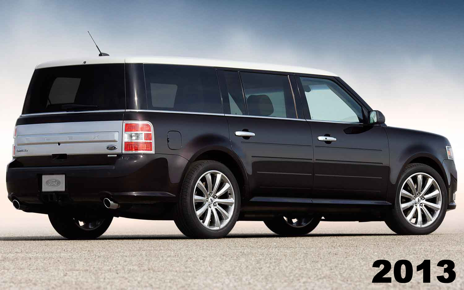 Download ford flex 2012 6 jpg