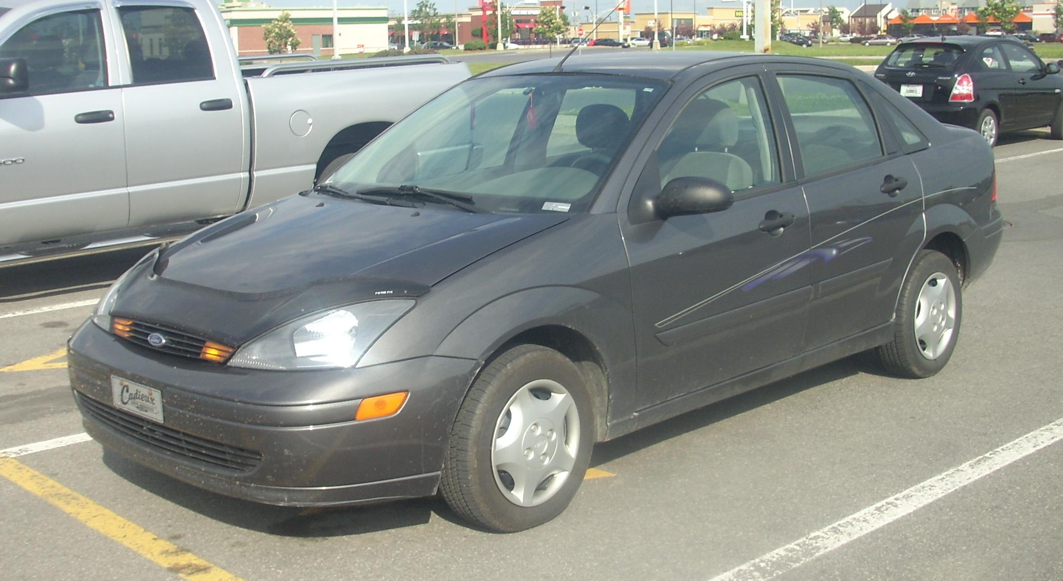 Download ford focus 2000 4 jpg