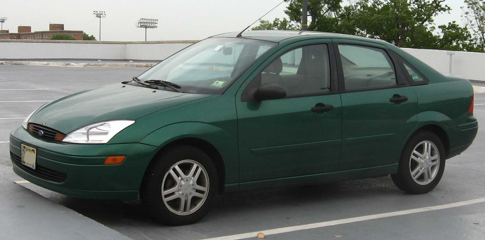Download ford focus 2004 8 jpg