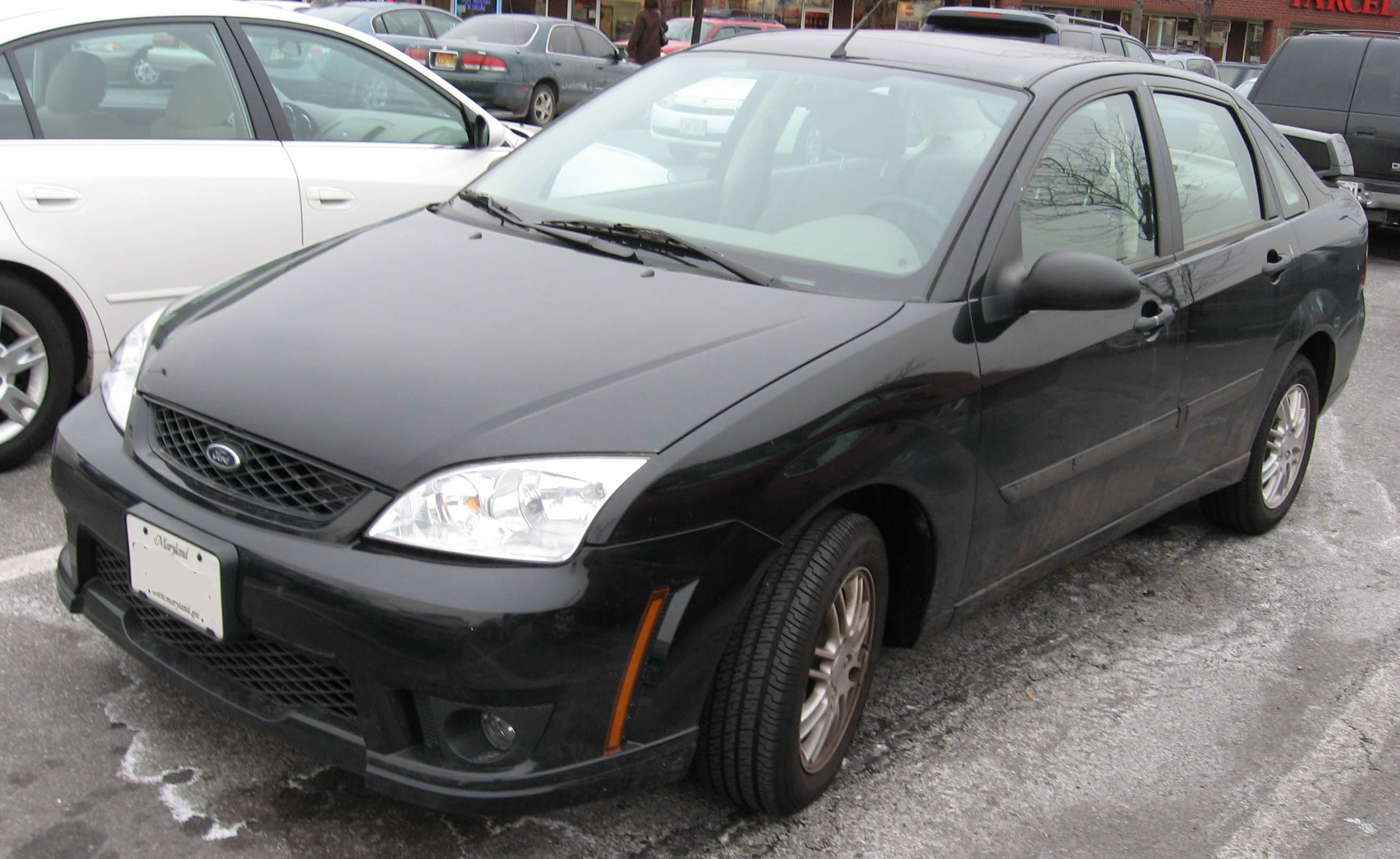 Download ford focus 2007 3 jpg