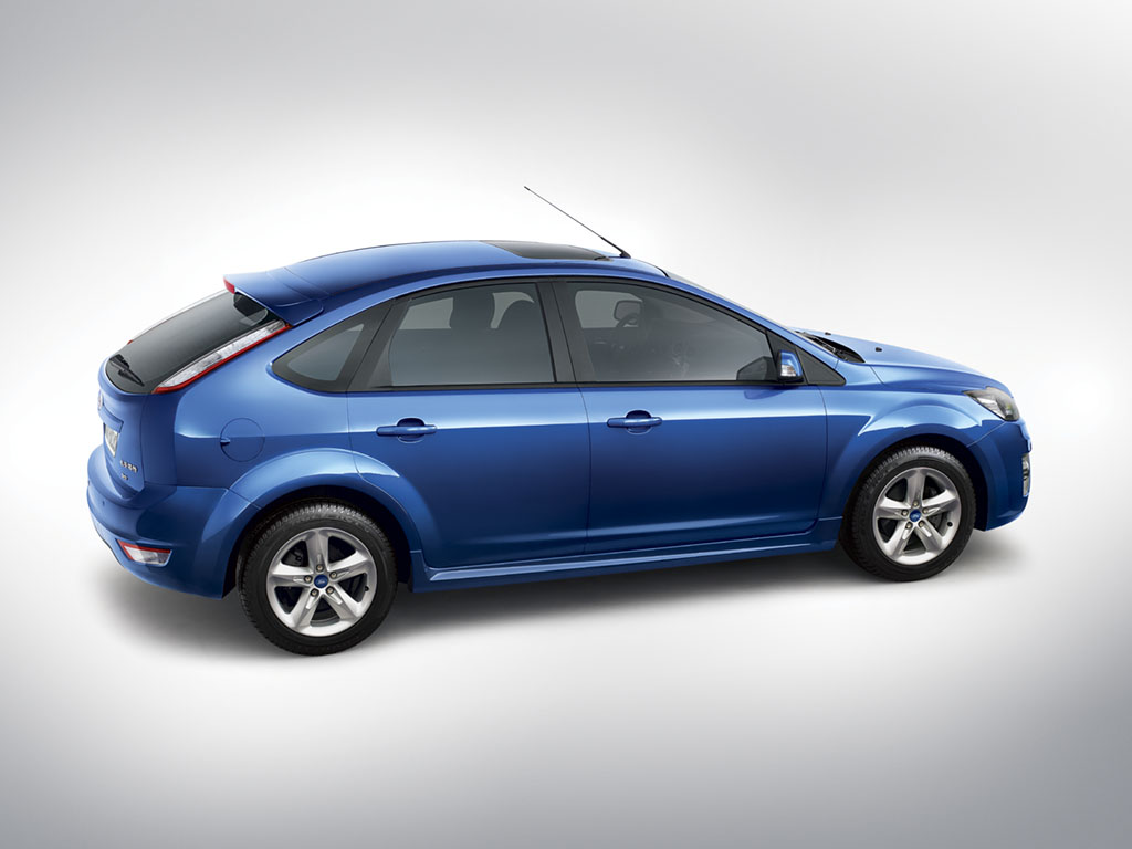 Download ford focus 2010 3 jpg