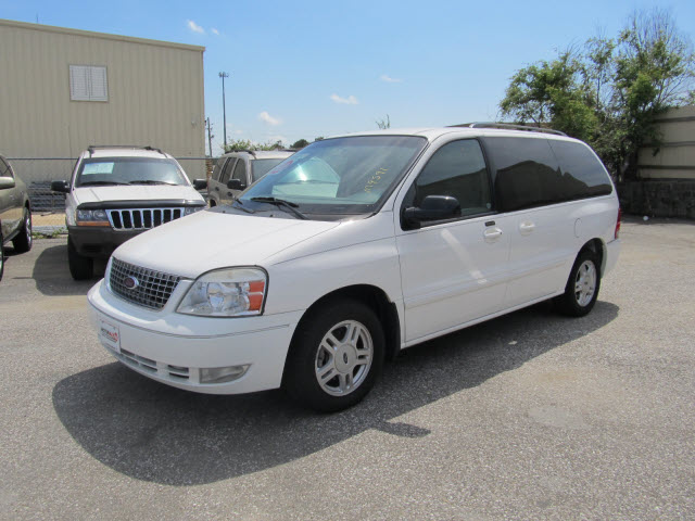 Related Keywords Amp Suggestions For 2005 Windstar Van