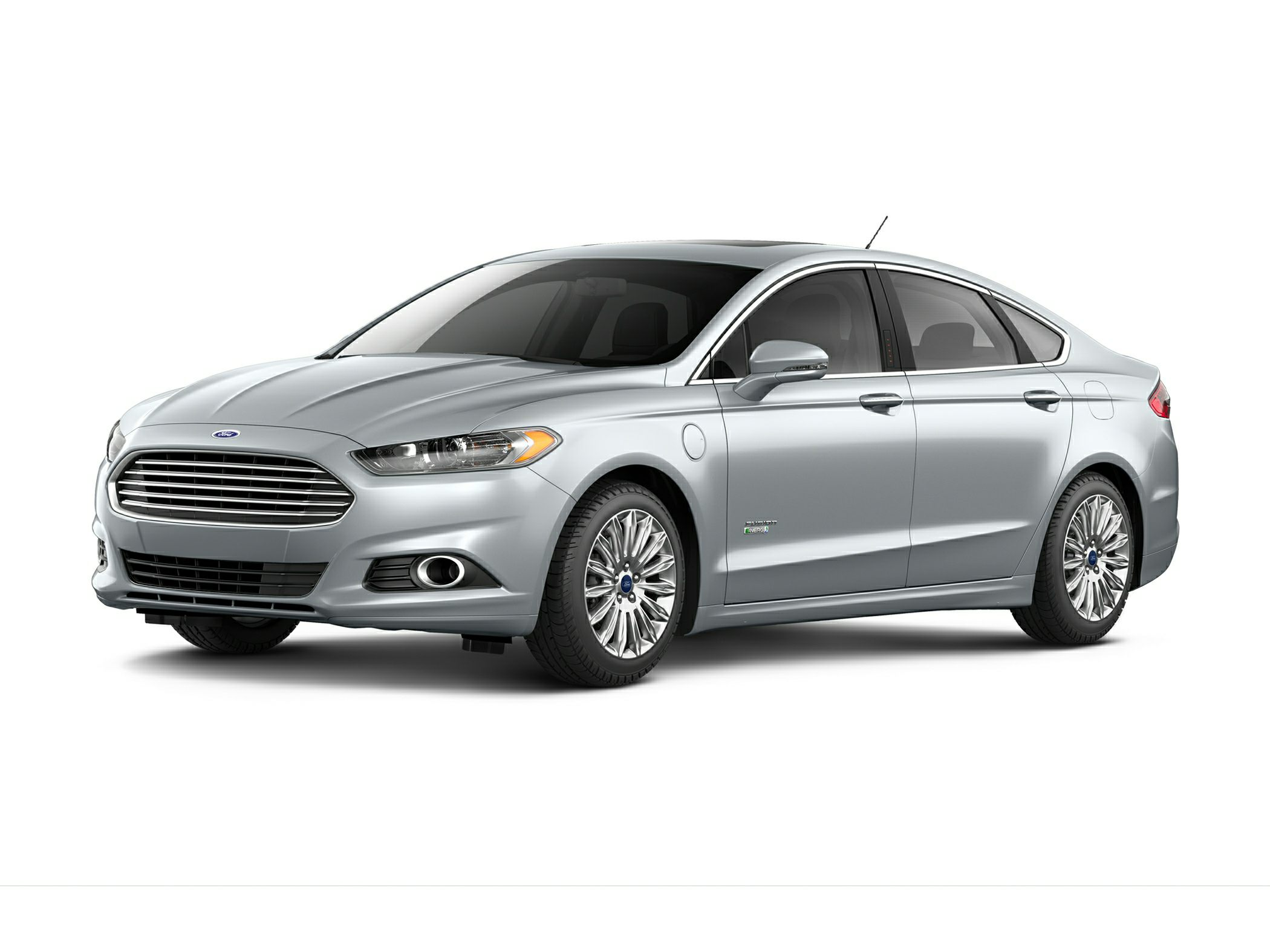 2014 ford fusion energi information and photos momentcar. Black Bedroom Furniture Sets. Home Design Ideas