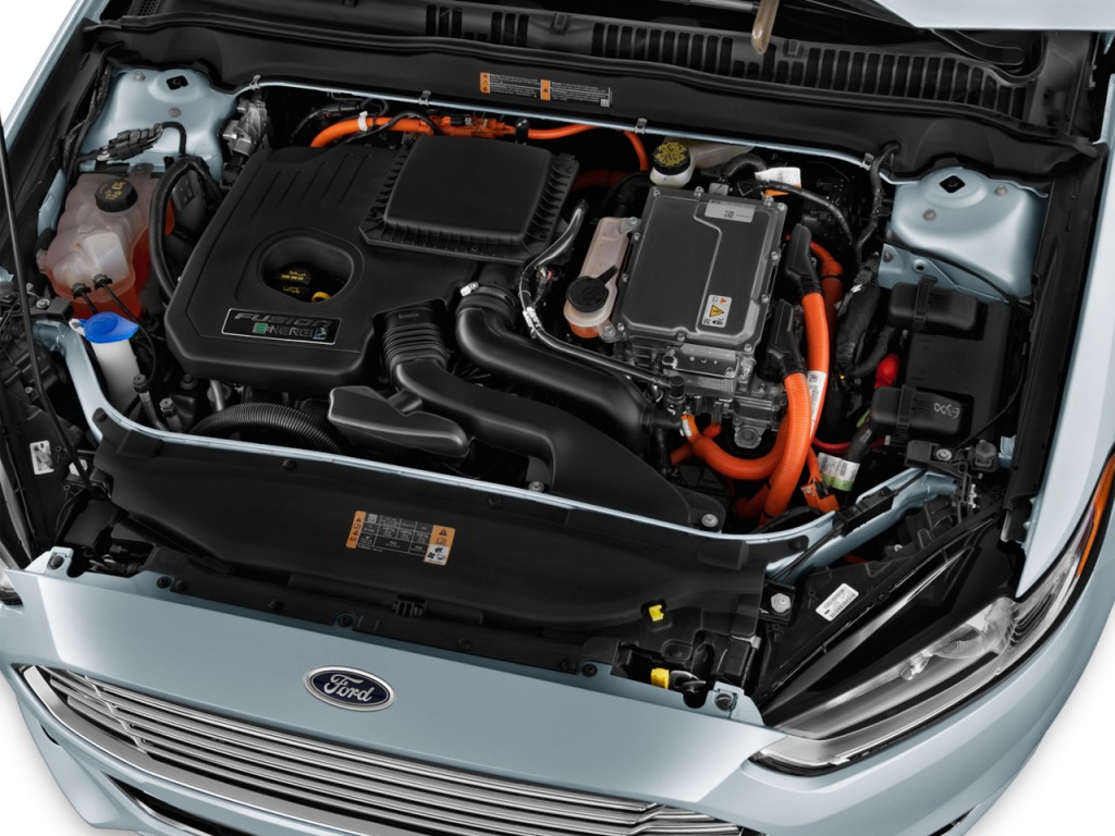 changes pin fusion concept brochure ford