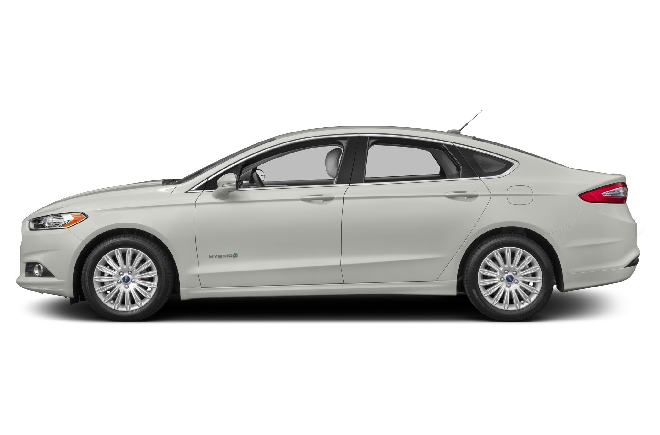 2014 ford fusion hybrid information and photos momentcar. Black Bedroom Furniture Sets. Home Design Ideas