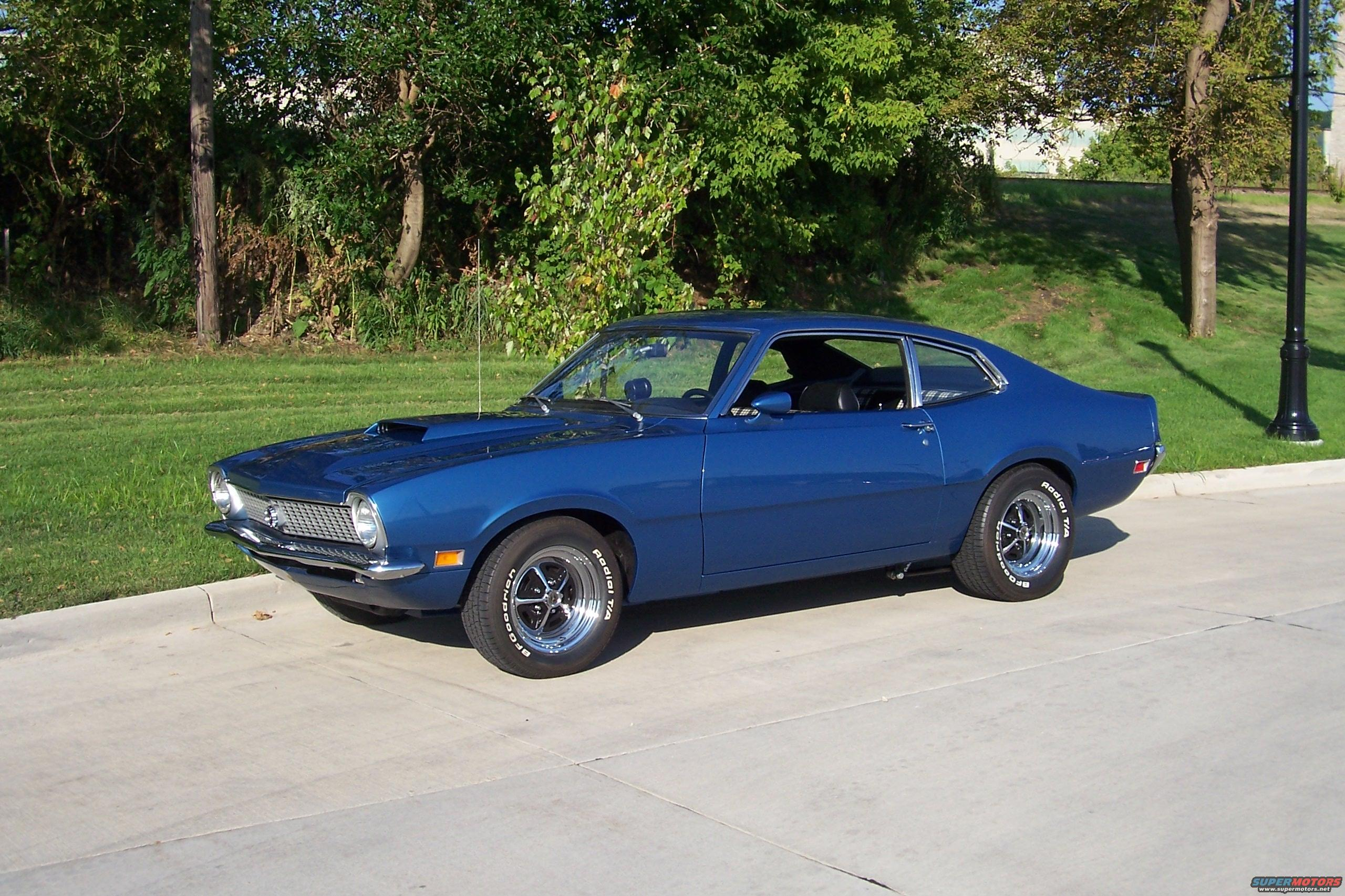 Download ford maverick 1970 9 jpg