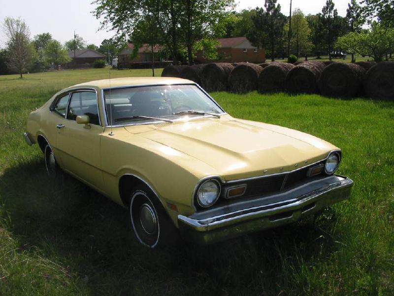 ford maverick 77px image 13 1967 Ford Fairlane GT download ford maverick 1976 11