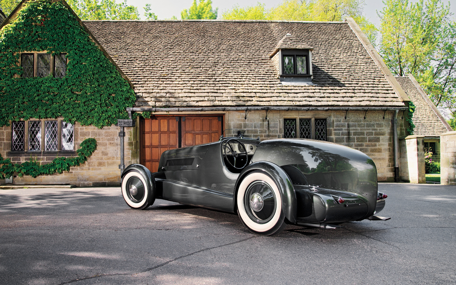 Help? What was the model Ford T and why it became a classic?