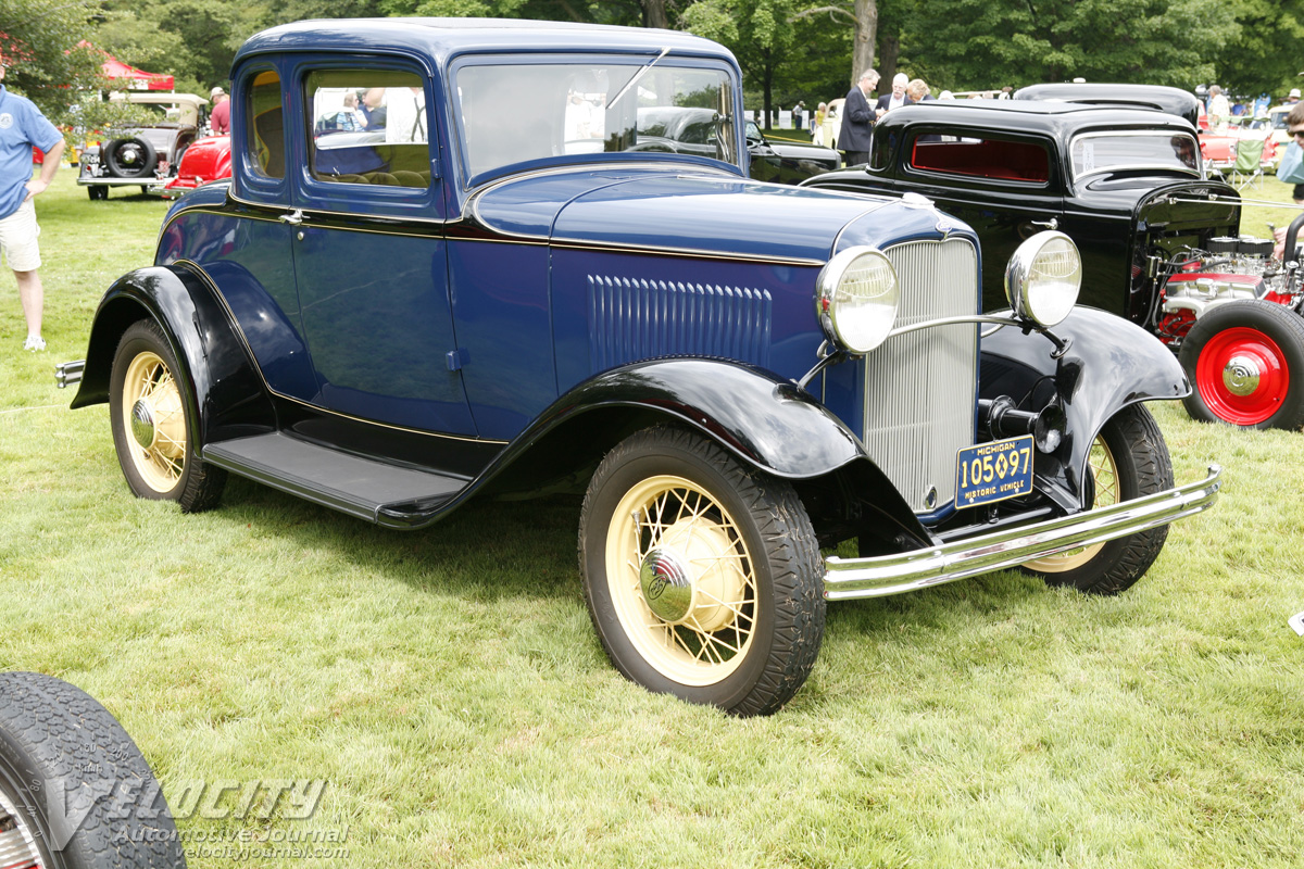 Download ford model b 10 jpg