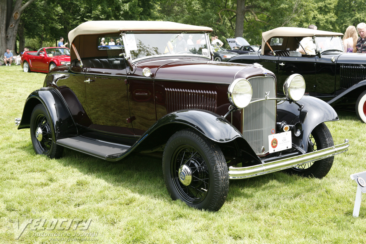 Download ford model b 1932 2 jpg
