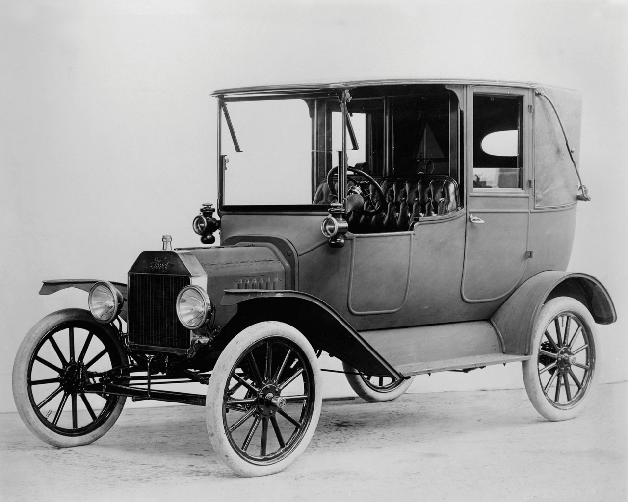 ford model t related - photo #45