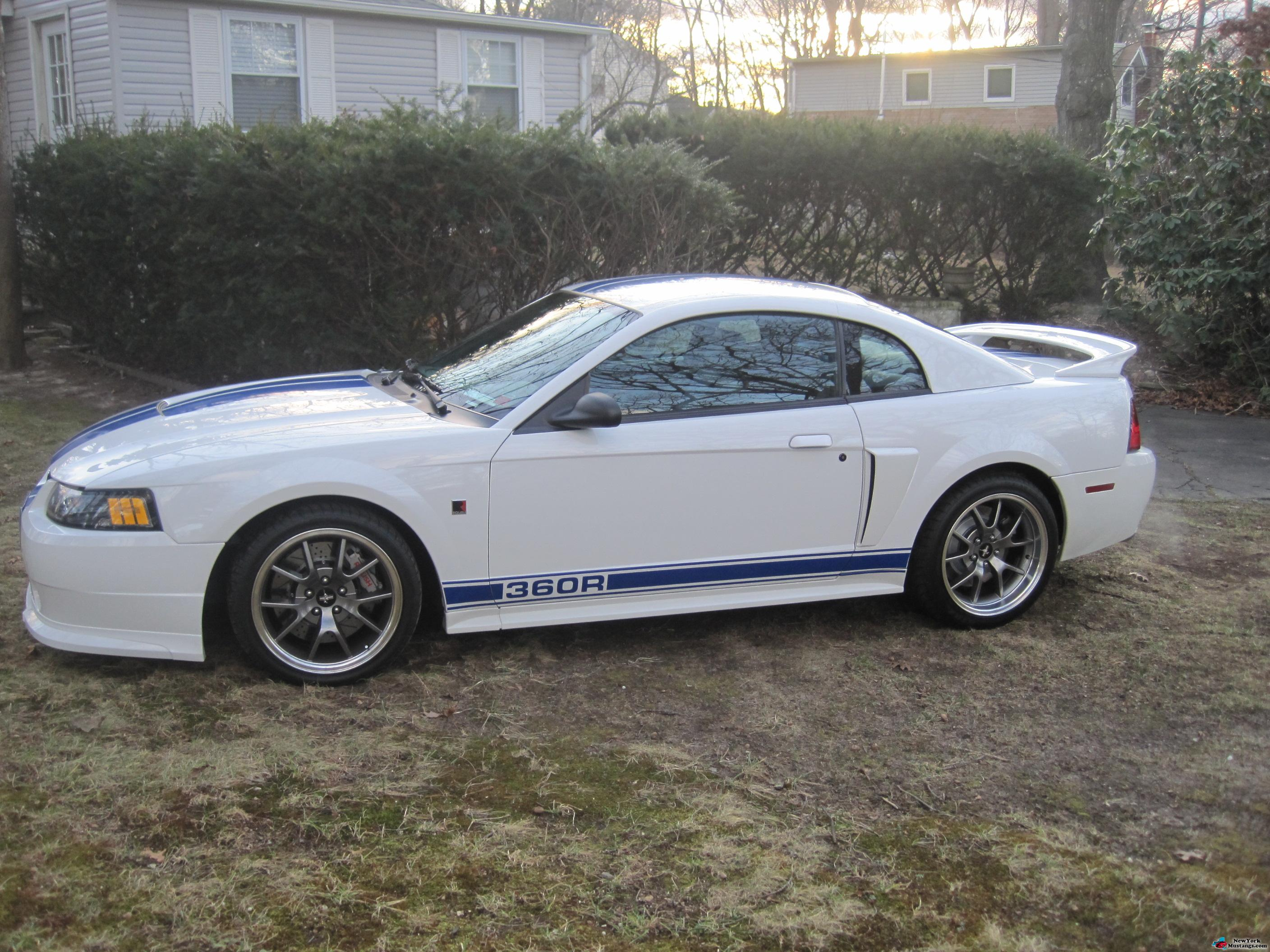 Download ford mustang 2002 10 jpg