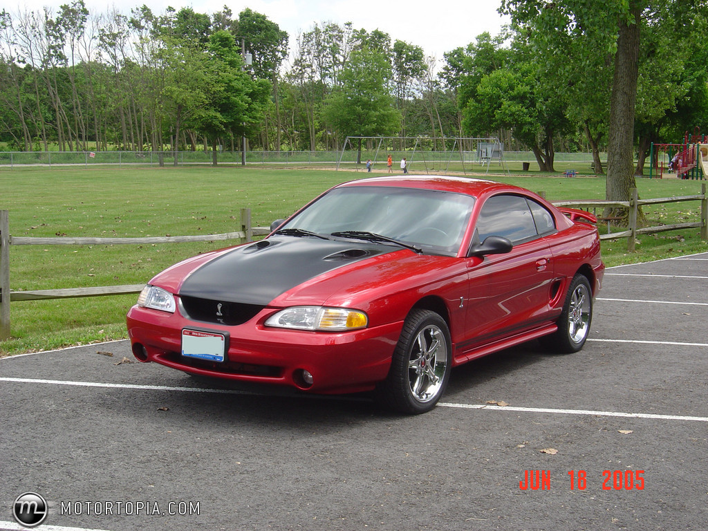 Download ford mustang svt cobra 1996 8 jpg