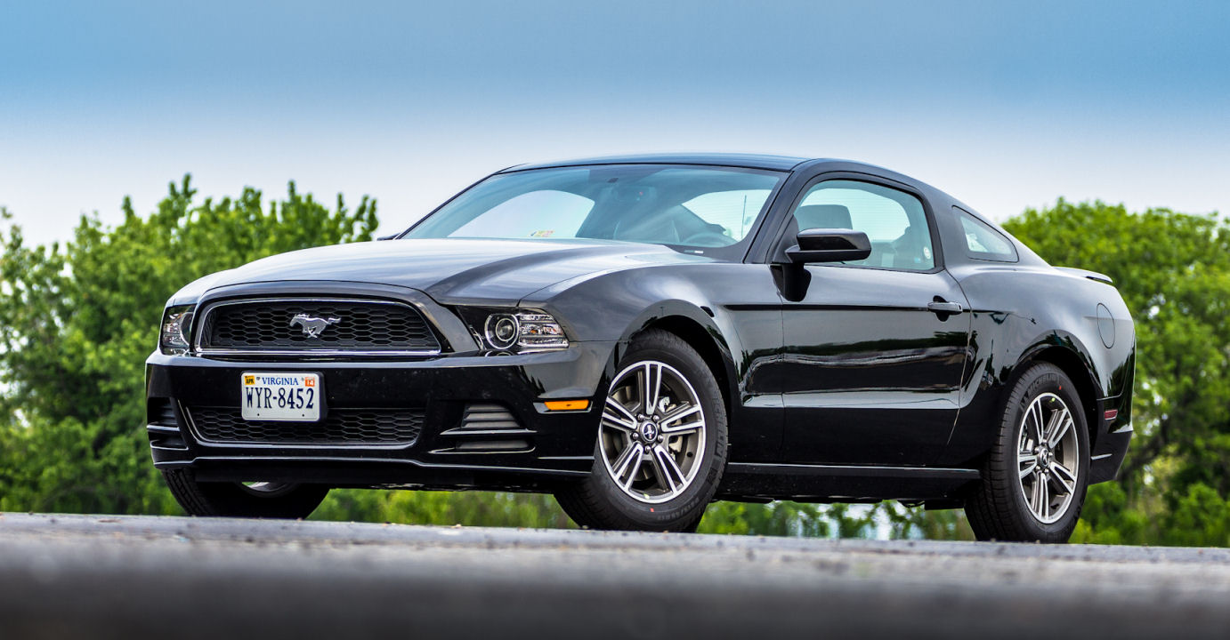 Download ford mustang v6 1 jpg