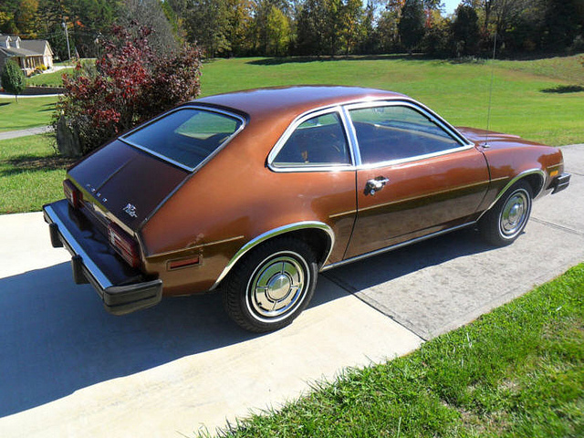 ford pinto    ford price release date reviews