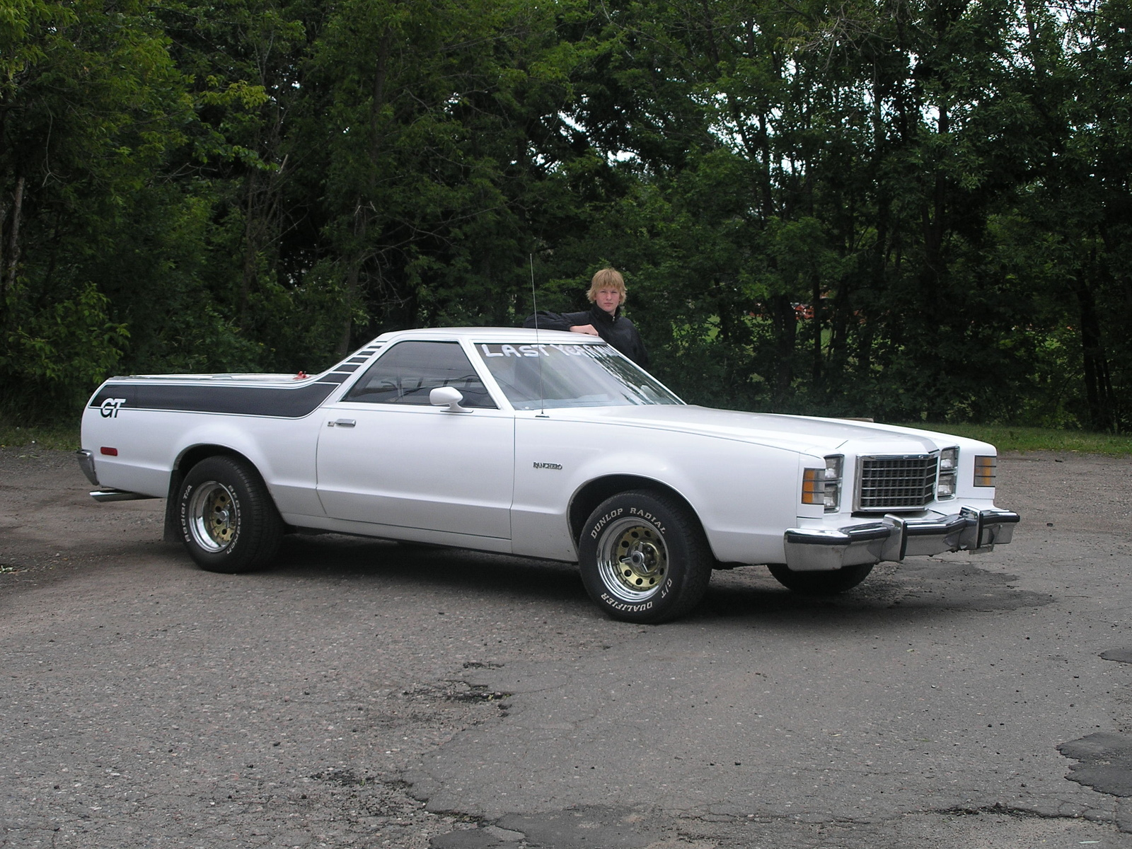 Ford Ranchero 852px Image 4