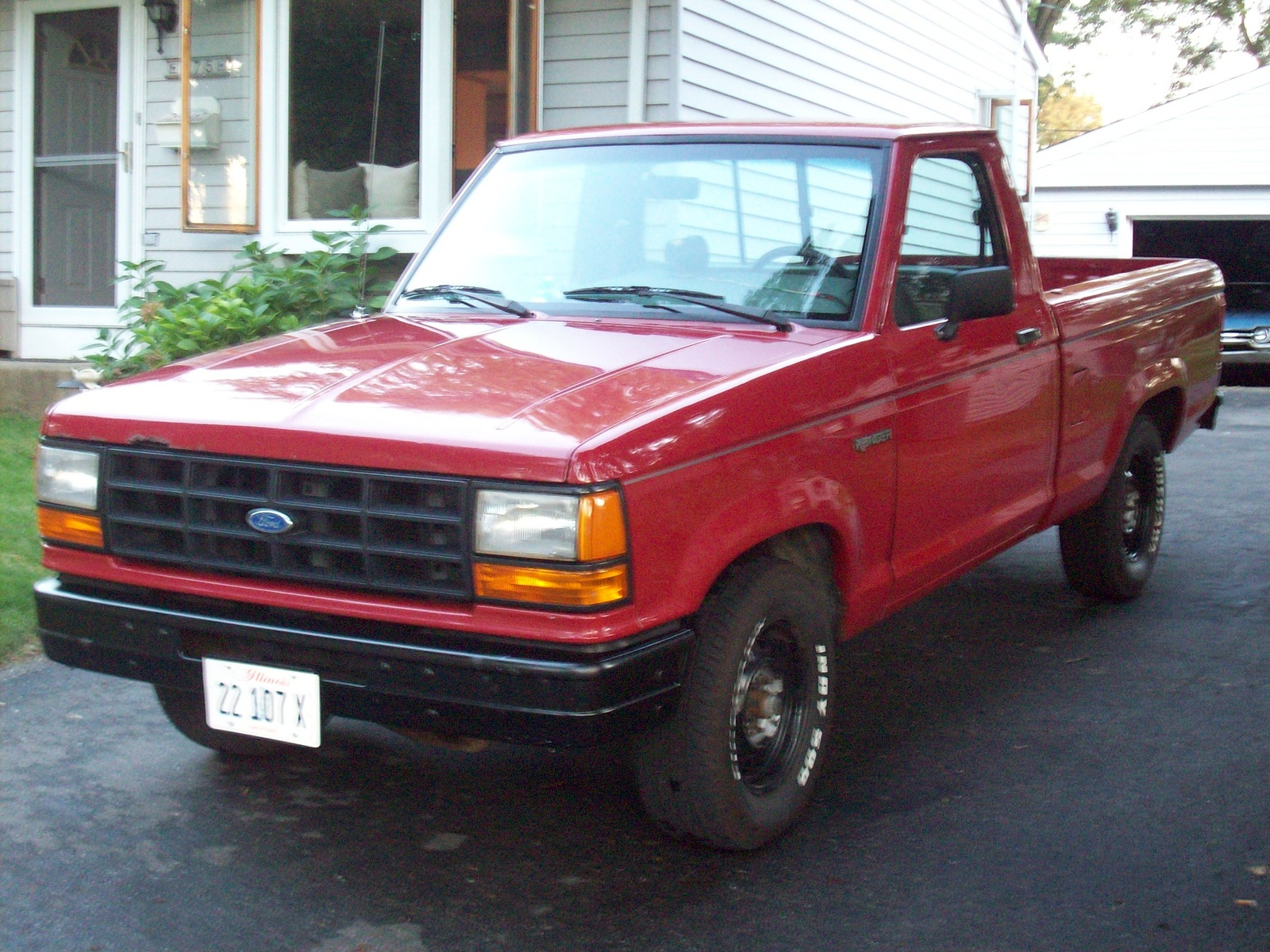 Download ford ranger 1989 6 jpg