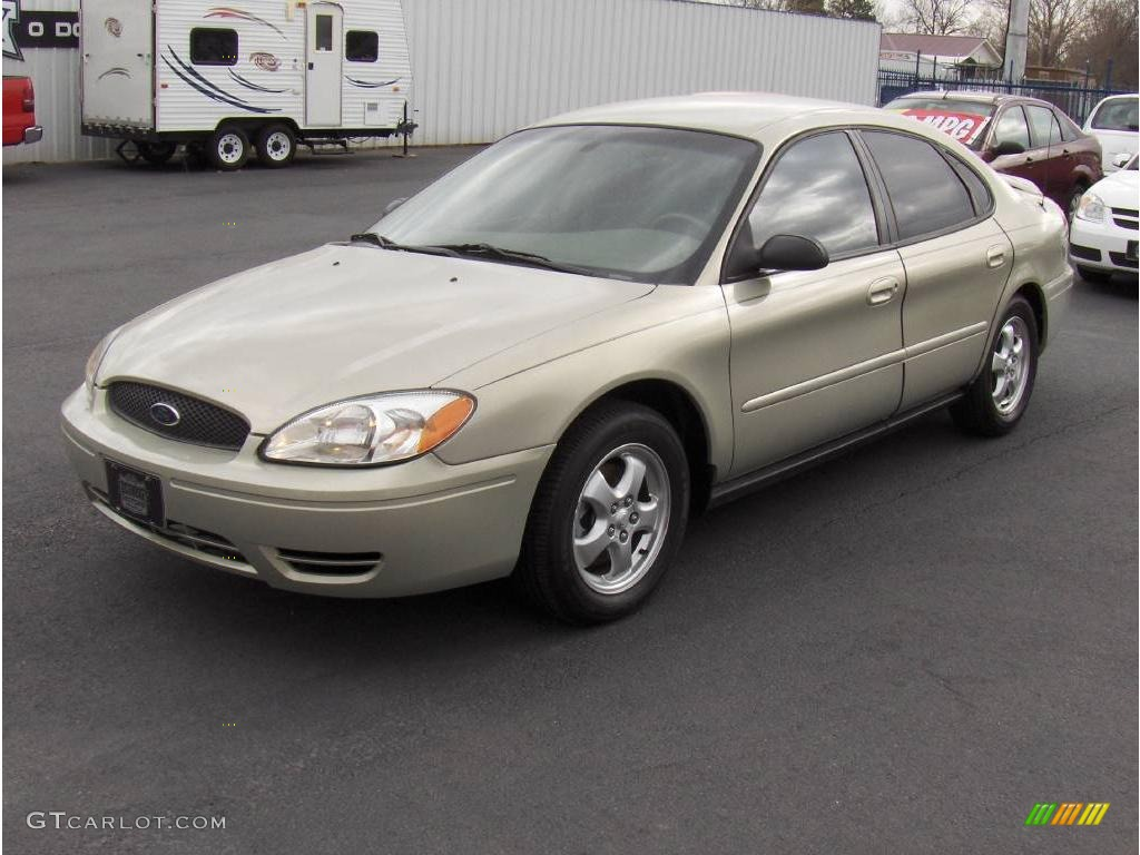 Download ford taurus 2006 11 jpg