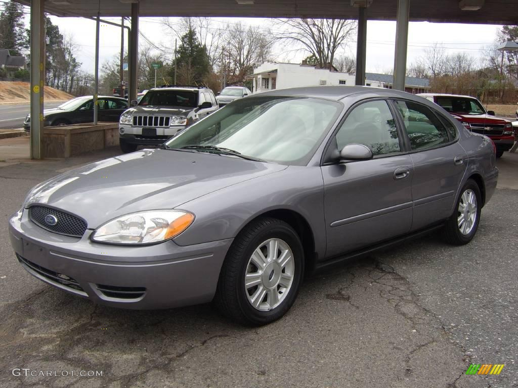 Download ford taurus 2006 9 jpg