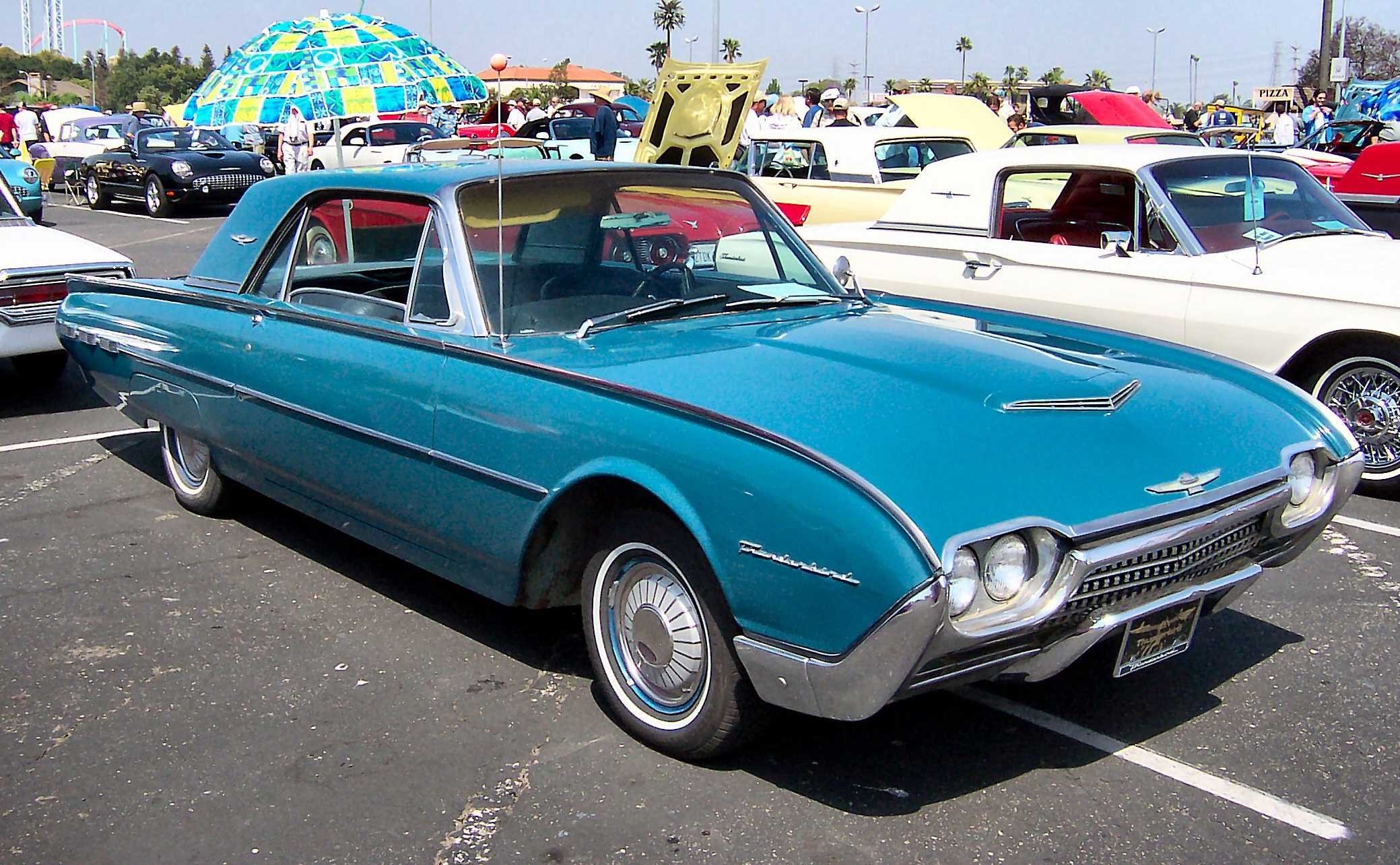 1961 Ford Thunderbird - Information and photos - MOMENTcar  Chevy Wiring Diagram on 1940 chevy radio, 1940 chevy exhaust, 1940 chevy water pump, 1940 chevy radiator, 1940 chevy repair manual, 1940 chevy engine, 1983 chevy c10 fuse box diagram, chevy suburban fuse box diagram, 89 chevy s10 fuel pump diagram, star delta motor connection diagram, 1940 chevy chassis, car engine cooling system diagram, 1940 chevy frame, 1940 chevy parts, 88 chevy speedometer diagram, 1940 chevy fan belt, 1940 chevy drive shaft, 1940 chevy rear suspension, 1940 chevy transmission, electric meter diagram,