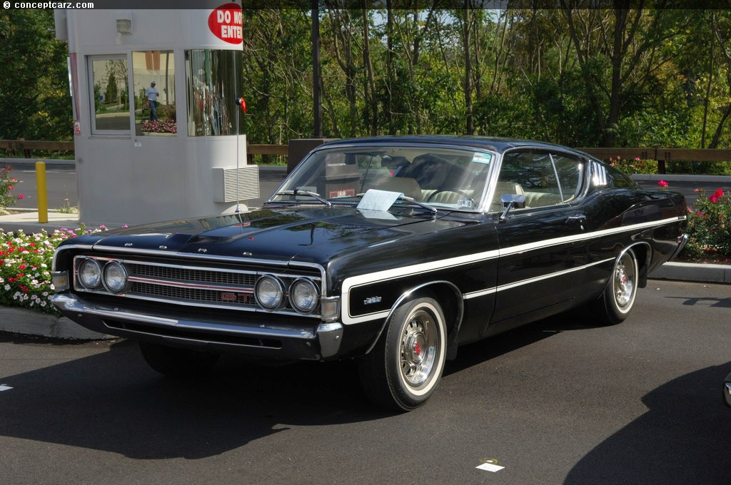 black 1969 ford torino gt ford get free image about wiring diagram