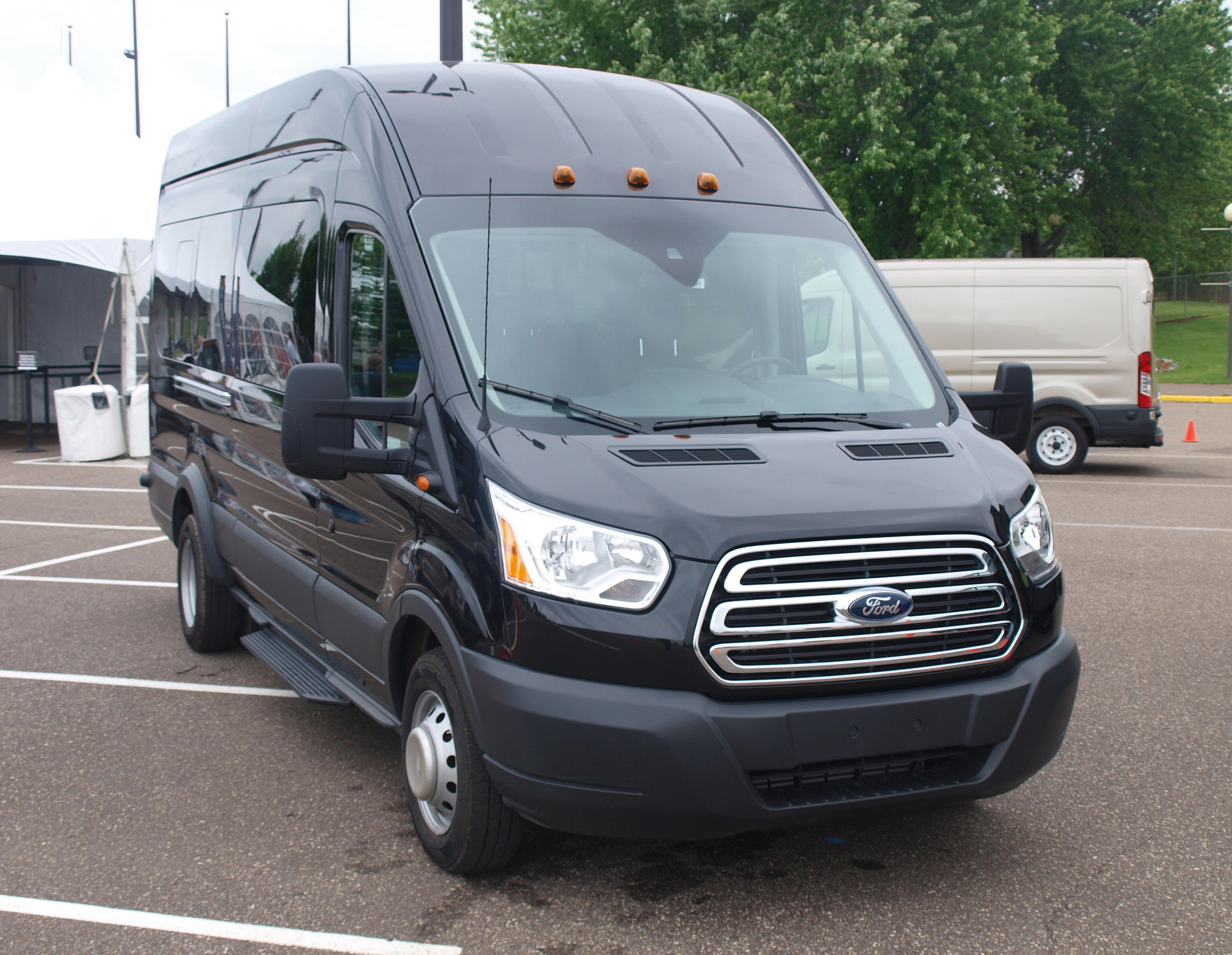photos ford transit com bestcarmag informations makes articles van